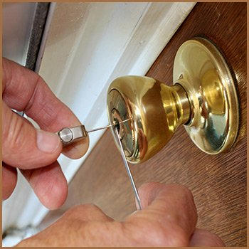 City Locksmith Shop Chicago, IL 312-288-7595